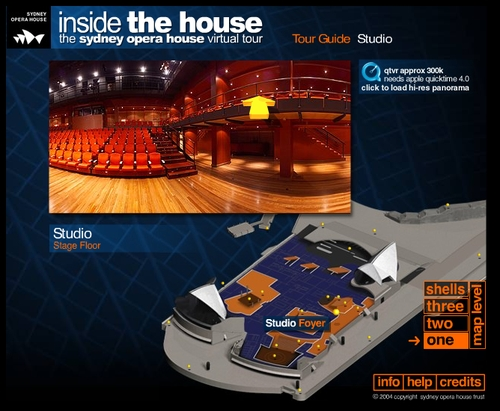 the_sydney_opera_house_virtual_tour.jpeg