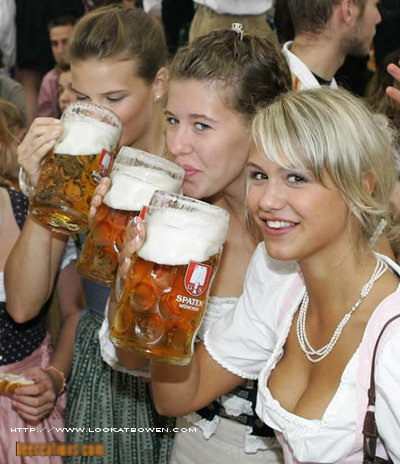 hot_beer_girls400.jpg