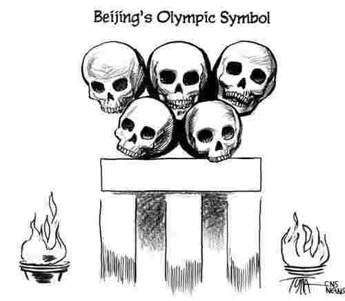 xolympic03.jpeg