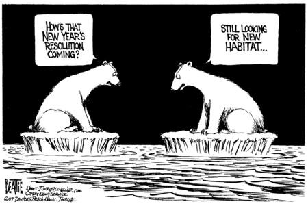 polarbear_cartoon.jpg