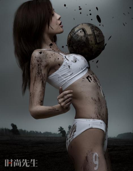 girl-soccer-4.jpeg