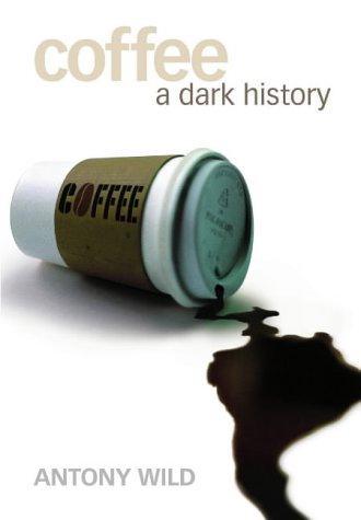 coffee_history.jpg