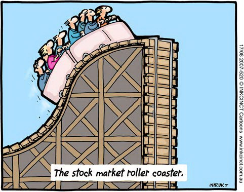 stockmarket1.jpg
