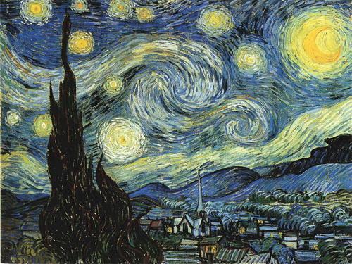 starry_night_resize.jpg