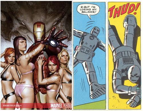 ironman02_resize