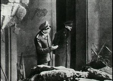 hitler-last-photo_resize