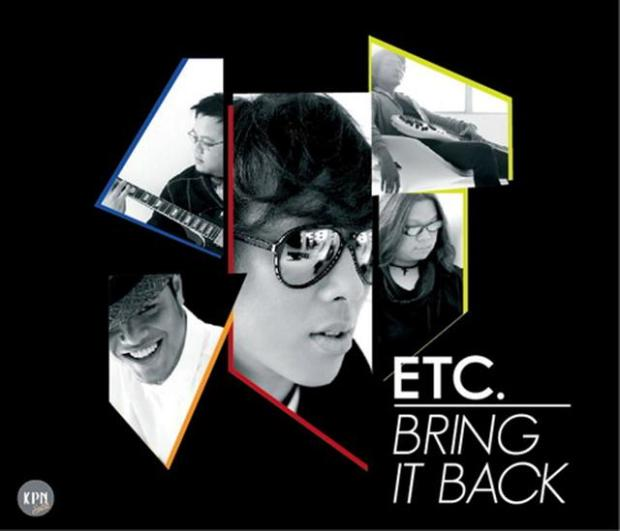 bring_it_back_cd_cover (Small)