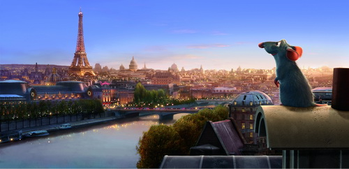 disney_and_pixar_s_ratatouille_movie_image_resize