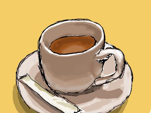 DS_coffeecup