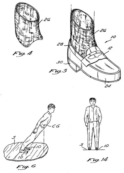 429px-Smooth_criminal_patent