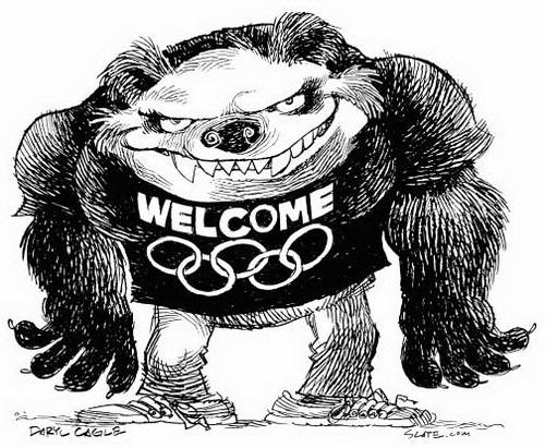 china-cartoons_resize