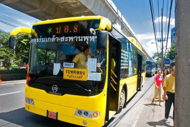 ngv-bus