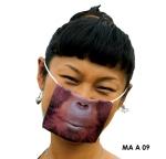 mask-10-9-2006