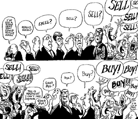 stock_market_cartoon1_resize