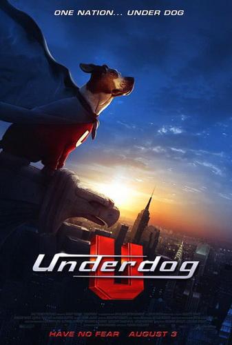 underdog_poster_resize