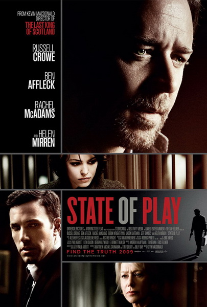 state_of_play_movie_poster_resize